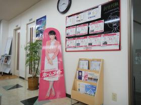 店内写真3