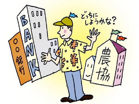 金融商品の種類と特徴