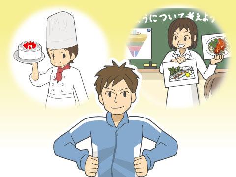 公認スポーツ栄養士とは | JSNA - NPO法人日本ス …