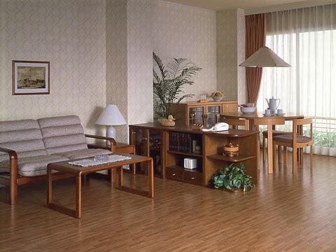 家具の基礎知識