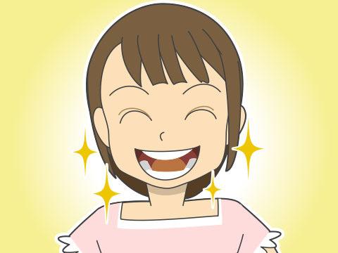 審美歯科(シンビシカ)