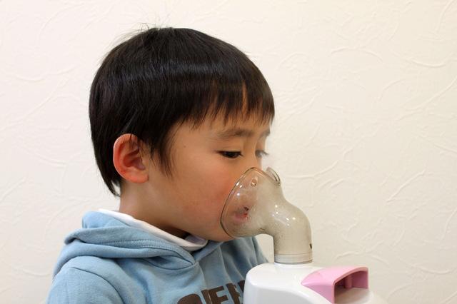副鼻腔炎(蓄膿症)の治療方法、保存療法