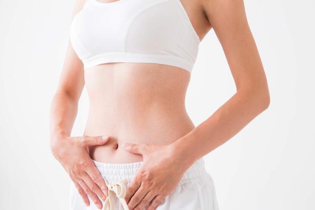 過敏性腸症候群(IBS)の便秘型
