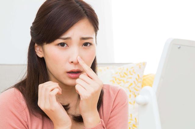 副鼻腔炎(蓄膿症)の種類