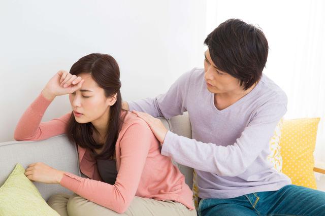 妊娠高血圧症候群について