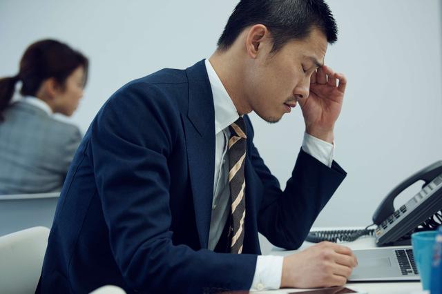 身体的ストレスは過敏性腸症候群(IBS)の原因となる