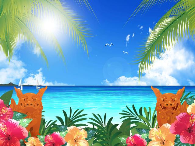 沖縄では過去に5回も流行しているデング熱