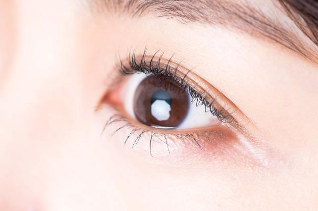 スマホ老眼を改善する方法
