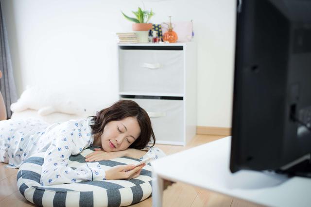 過敏性腸症候群(IBS)の予防で気を付けること