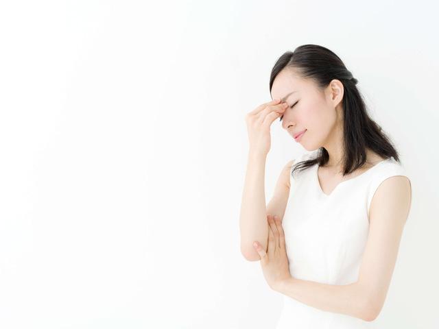 緑内障で気を付けるべき「眼圧」とは?