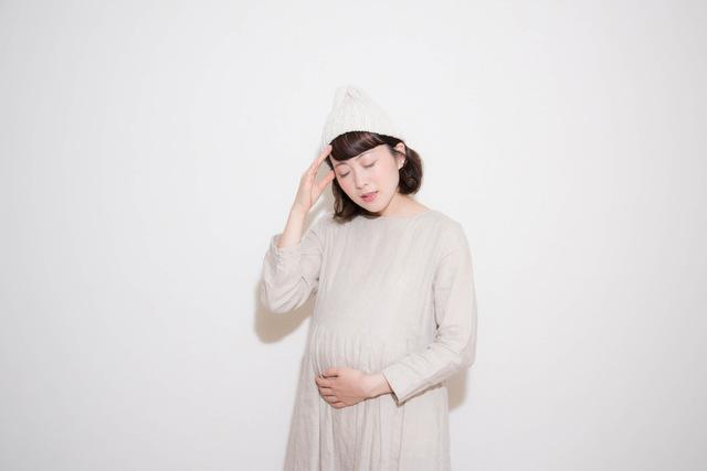 妊娠高血圧症候群の合併症:子癇(しかん)