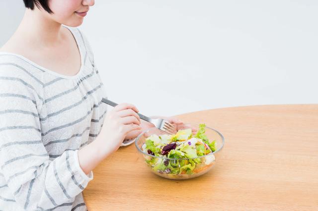 日常生活の中で妊娠高血圧症候群(妊娠中毒症)を予防できるの?