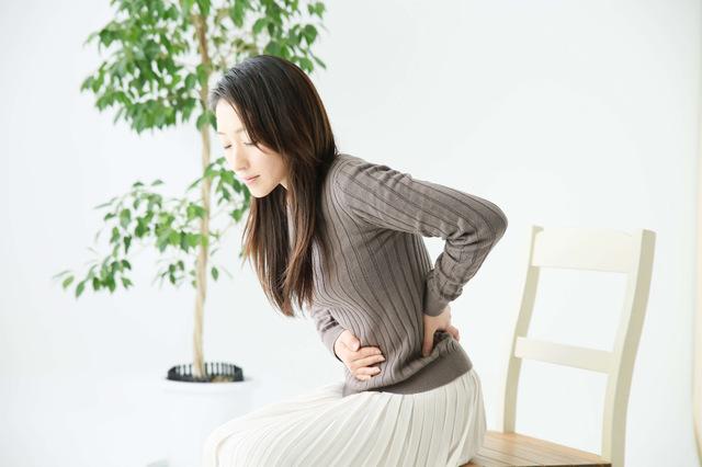 切迫流産・切迫早産の原因と兆候、そして症状とは?