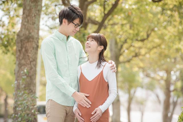 妊娠高血圧症候群(妊娠中毒症)のまとめ