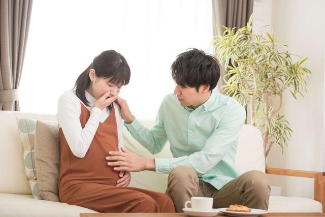 妊娠高血圧症候群の合併症:HELLP症候群