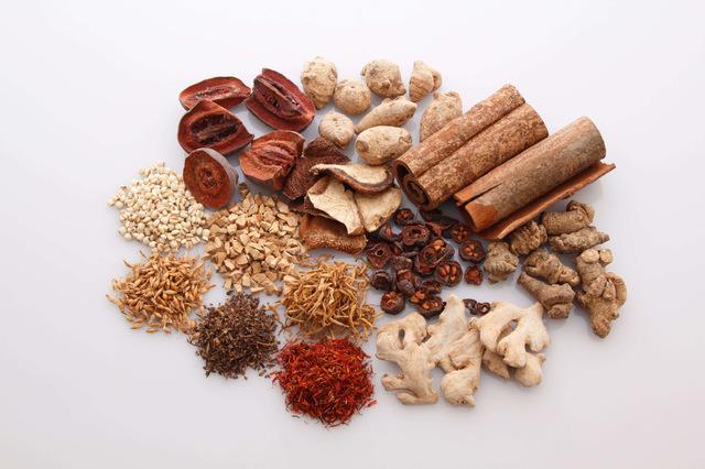 過敏性腸症候群(IBS)の薬や漢方薬による薬物療法