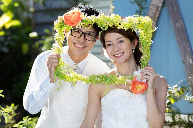 dd2d0390db471 海外のリゾート挙式・ウェディングのまとめ 決定版 |結婚式場ブログ ...