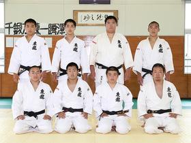 東九州龍谷高校