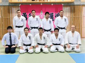 日本大学藤沢高校