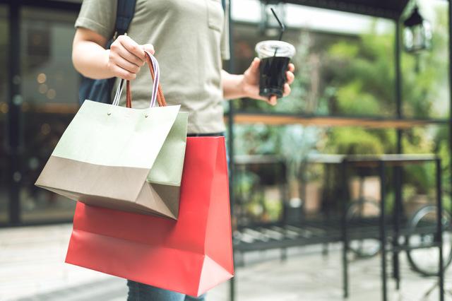 一日中遊べる!関東のショッピングモール&大型商業施設