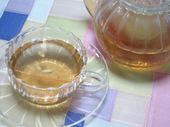 ショウガ茶(センガンチャ)