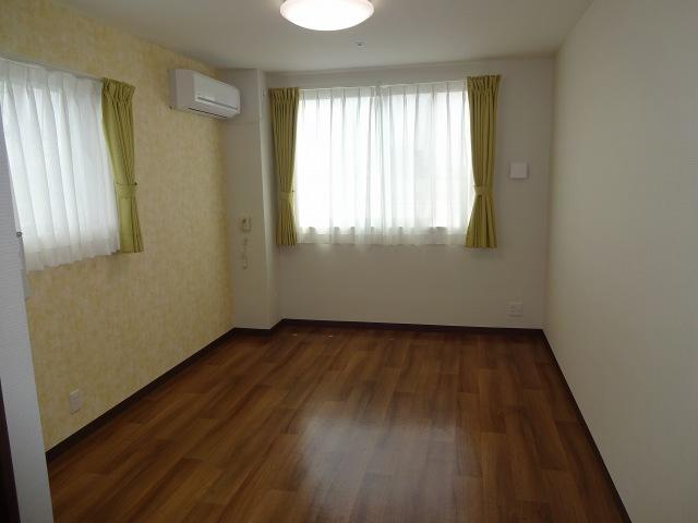 居室(3階)