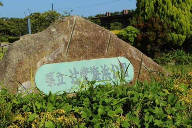 6つの異なるプールで遊べる『辻堂海浜公園ジャンボプール』