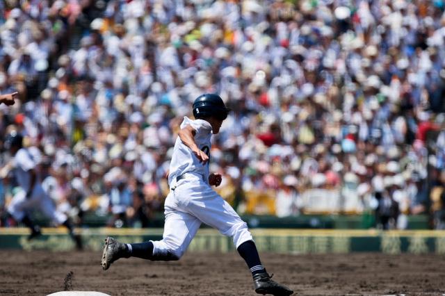【高校野球】福岡大会の強豪校、古豪の野球部の歴史