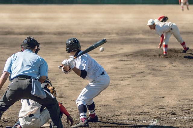 【高校野球】神奈川大会の強豪校、古豪の野球部の歴史