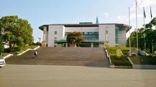 2000年代の千葉大会を席巻する「木更津総合」
