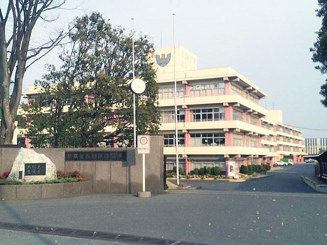 2人の名将が築いた埼玉の常勝軍団「浦和学院」