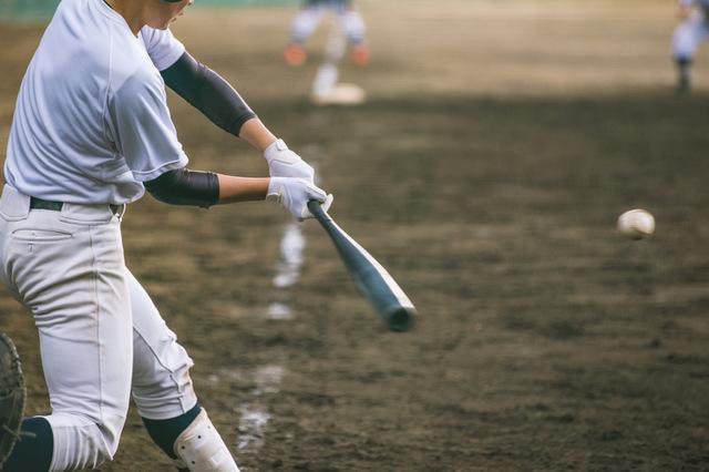 【高校野球】兵庫大会の強豪校、古豪の野球部の歴史