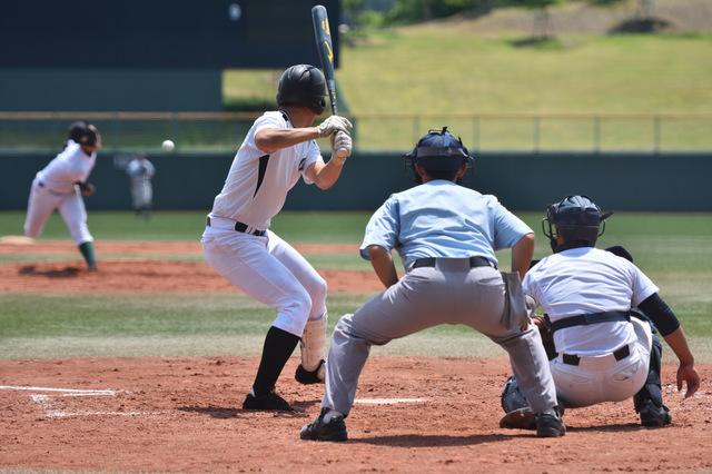 全国高等学校野球選手権「兵庫大会」を知ろう