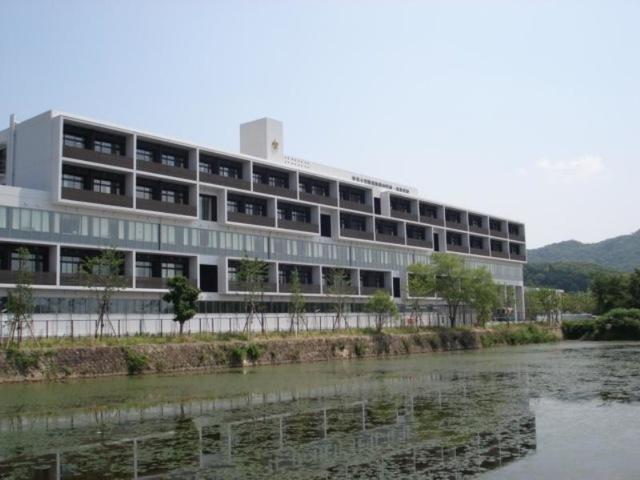 有名野球選手も多く輩出する東洋大学付属姫路高等学校の野球部