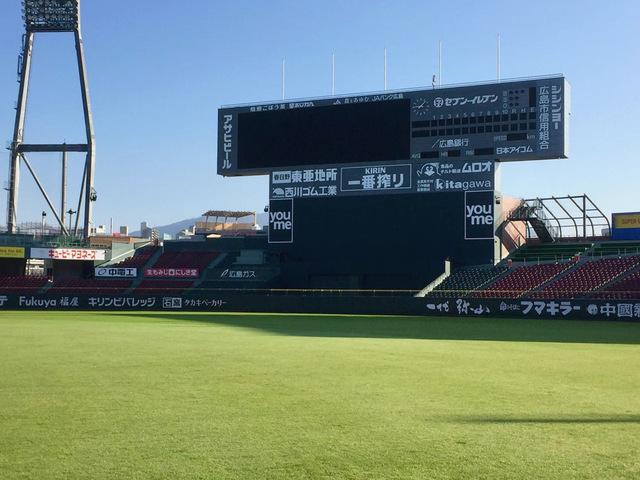 沖縄県における高校野球の歴史