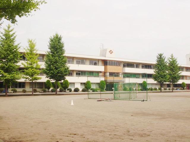 全国大会出場回数は県下No.1。栃木の名門「作新学院」