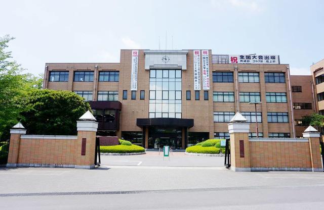栃木県初の2連続の甲子園出場「佐野日大」