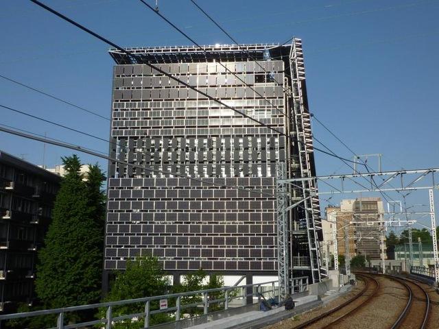 日本最高峰の理工系総合大学「東京工業大学」