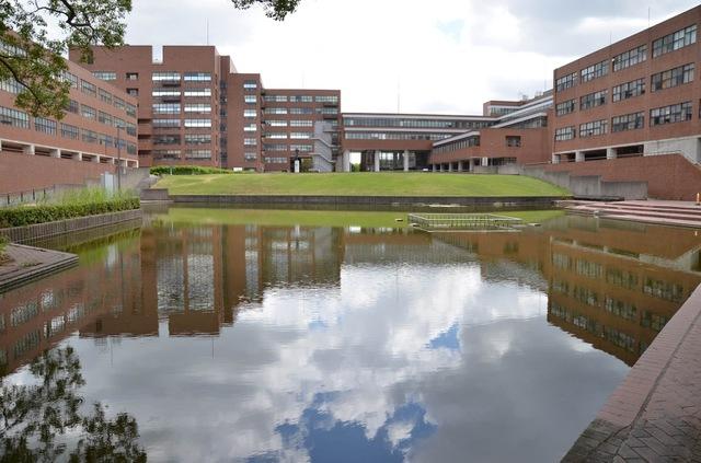 【国立大学を目指す!】関東地方にある主な国立大学