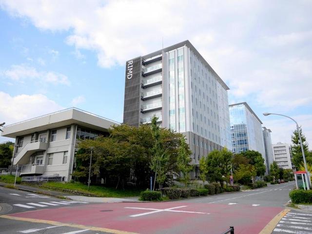 緒方洪庵による「適塾」を精神的な原点にした「大阪大学」