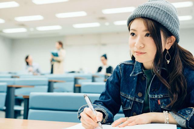 【国立大学を目指す!】四国地方にある主な国立大学