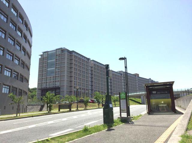 新設学部で未来のリーダーを育てる「九州大学」