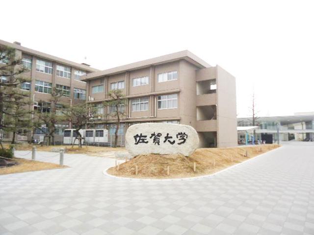 海洋エネルギー研究で世界を牽引「佐賀大学」