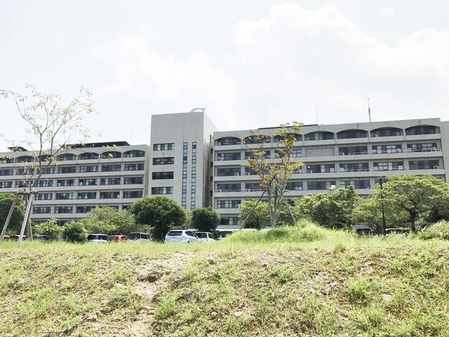 多角的な思考を養う新設学部が魅力「宮崎大学」
