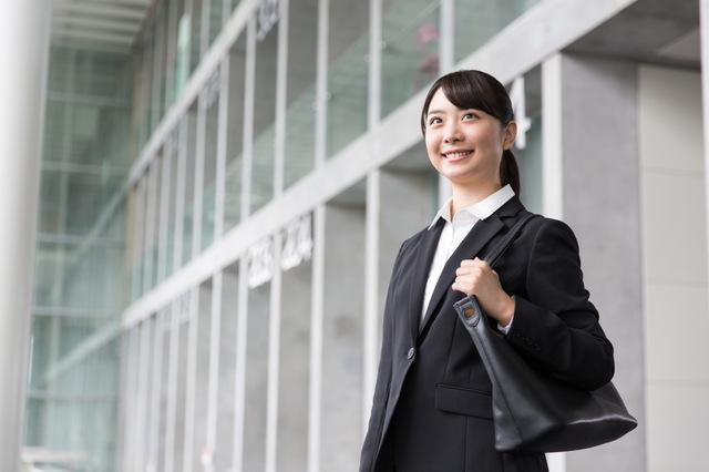 京大文系学生が就職する産業の傾向を掴もう