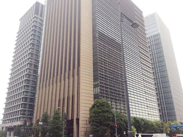 金融・保険業の代表格「三井住友銀行」