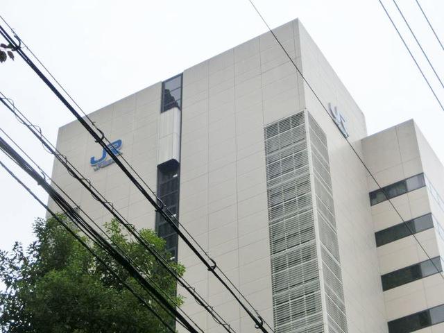 西日本に住む人の足となる「西日本旅客鉄道株式会社(JR西日本)」