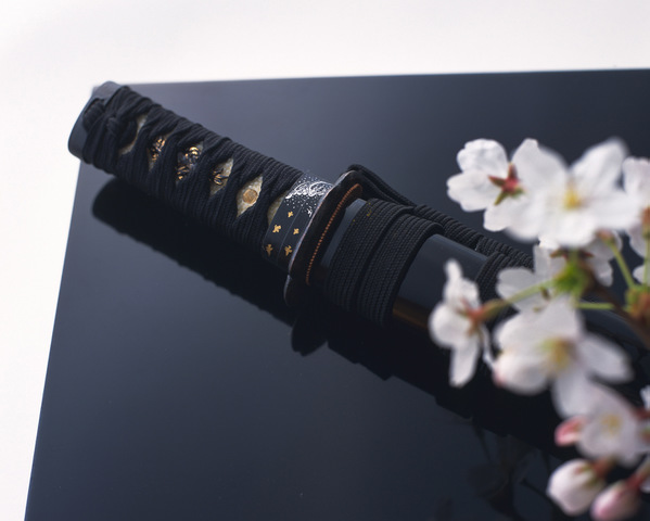 【日本刀(刀剣)が見られる!】東海地方の博物館・美術館