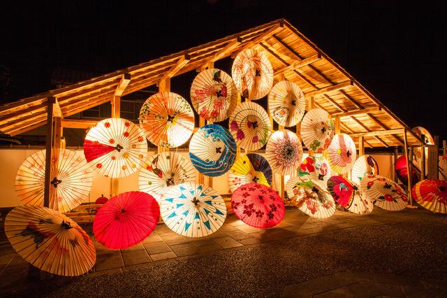 歴史と伝統を体感できる!九州のお祭りまとめ