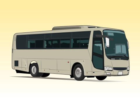 バス(BUS)